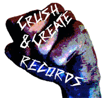 Crush & Create Records