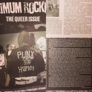MRR-queer-issue-012014